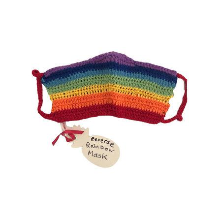 Su Richardson, 'Reversed Rainbow', 2020