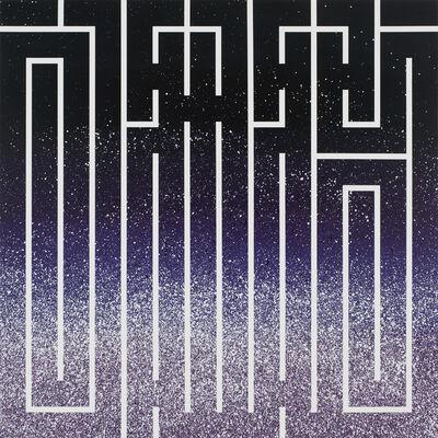 L'ATLAS, 'Purple midnight', 2018