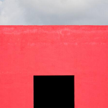 Ben Marcin, 'Mexico', 2011