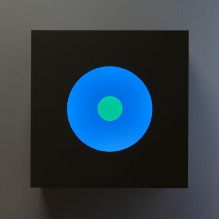Adam Barker-Mill, 'Chromat 9', 2015