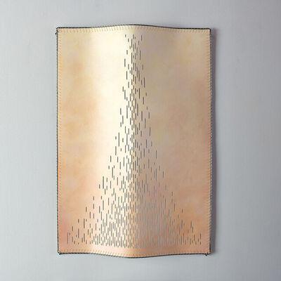 Jennifer Falck Linssen, 'Rising Light', 2021