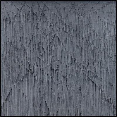 Michael Batty, 'Fountain #2', 2013