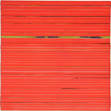Paolo Bini, 'Untitled', 2015