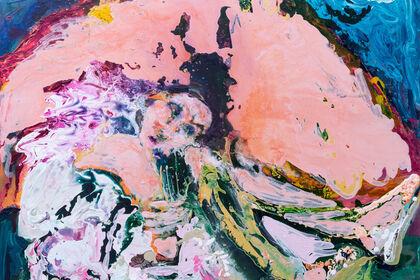 femininity - Rhiannon Salisbury