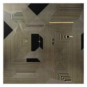 Francisco Larios, 'Untitled 7', 2019