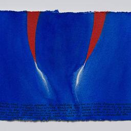 Georg Kargl Fine Arts