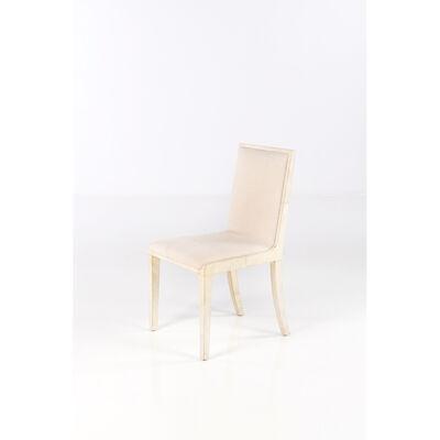 Samuel Marx, 'Chair', near 1940