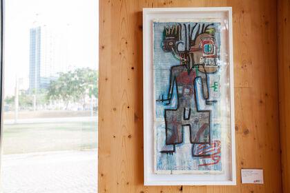 """""""IXI/CITY"""" by Albano Cardoso"""