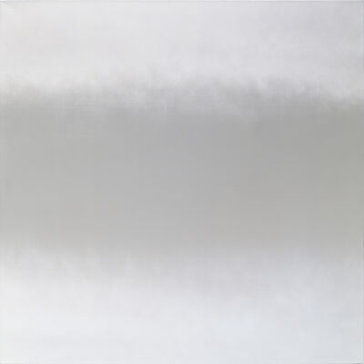 Miya Ando, 'Fog Mirror 2', 2020