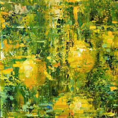 Quang Ho, 'Lemons', 2014