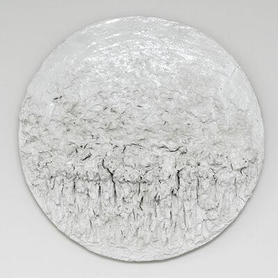 Jørgen Haugen Sørensen, 'The Crowd', 2018