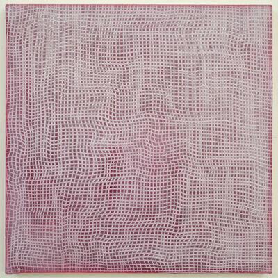Karin Schaefer, 'Integrated Material', 2020