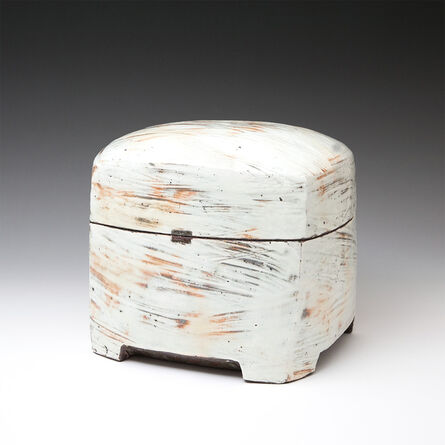Kang Hyo Lee, 'Box', 2014