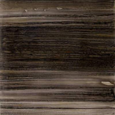 Jessie Morgan, 'Elements no. 1409', 2014