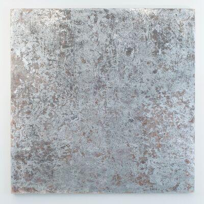 Rosalind Tallmadge, 'Erosion', 2018