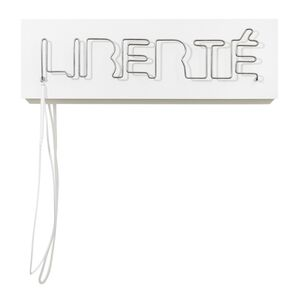 Luke Newton, 'LIBERTE', 2021