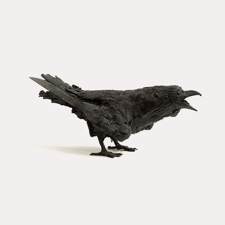 Tim Shaw, 'Raven', ca. 2019