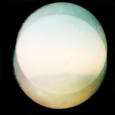 Heli Hiltunen, 'Summer Night Studies I', 2015