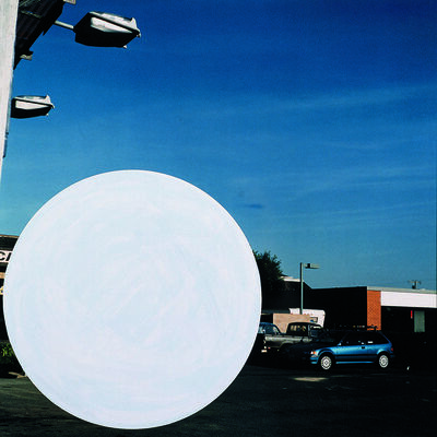 John Baldessari, 'National City (1)', 1996–2009
