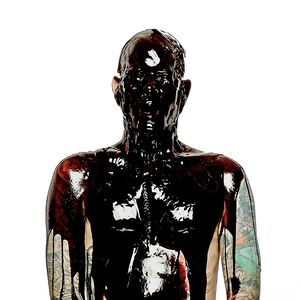 Todd Pavlisko, 'Chocolate', 2004