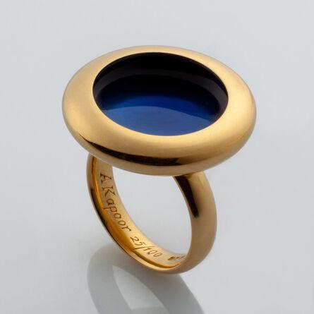 Anish Kapoor, 'Water Ring', 2012