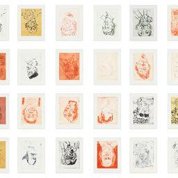 Jonathan Novak Contemporary Art