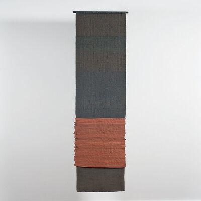 Carolina Yrarrázaval, 'Mineral II', 2001