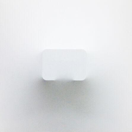 Norio Imai, 'Shadow of Memory 082 ‒ Doorway', 2009