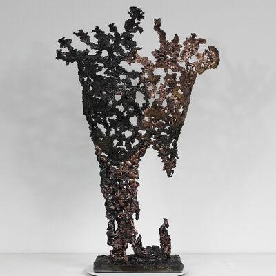 Philippe Buil, 'Belisama Helder', ca. 2020