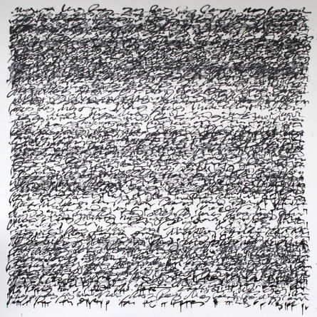 TANC, 'Lyrics', 2013