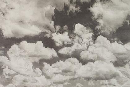 Bright Days Ahead – Künstler der Galerie