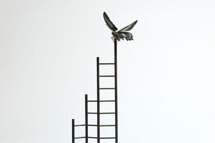 Toru Fukuda: Ni-Wa