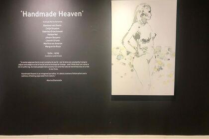 Handmade Heaven