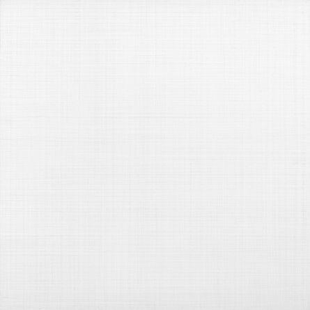 Rudolf de Crignis, '#95023', 1995