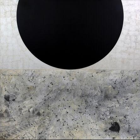 Waseem Ahmed, 'Untitled', 2020