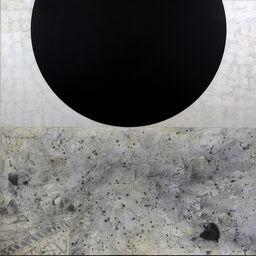 Gowen Contemporary