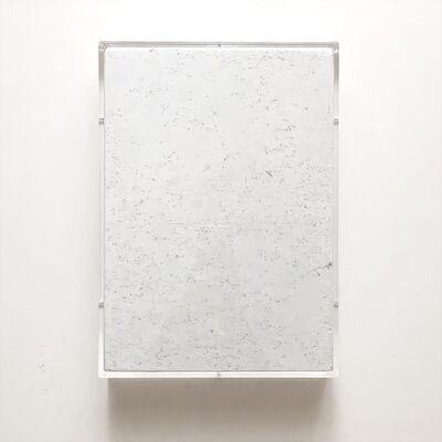 Nicolo' Baraggioli, 'Chromatic', 2018