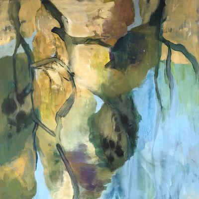 Heidi Jahr Kirkeby, 'Spring III', 2020