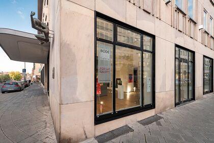 Popup Gallery