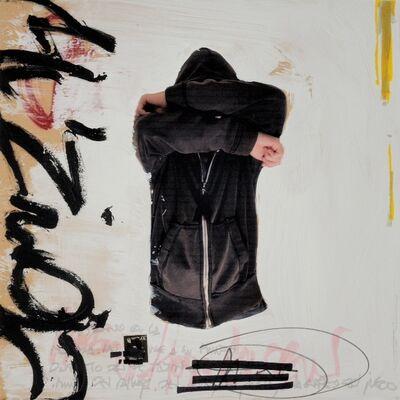 Julio Alan Lepez, 'Solucion 9', 2011