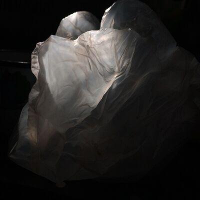 Guillermo Ueno, 'Untitled ', 2015-2017
