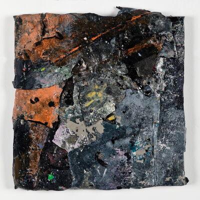 Jung Ho Lee, 'Untitled (s) VI', 2020