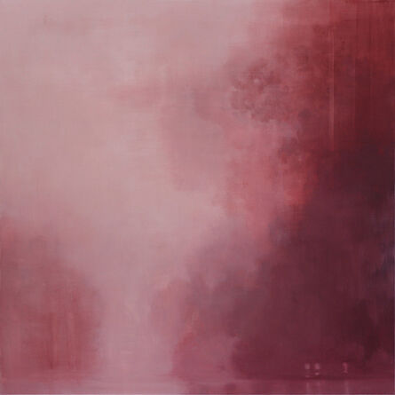 Adriane Strampp, 'Daybreak', 2017
