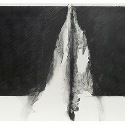 Japan Art - Galerie Friedrich Mueller