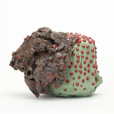 Takuro Kuwata 桑田卓郎, 'Untitled', 2013