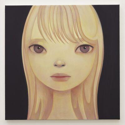 Hideaki Kawashima, 'silence', 2014