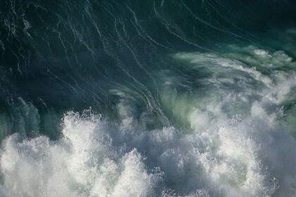 Tides + Tempests