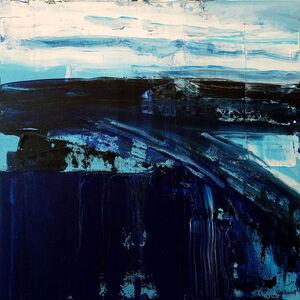 Vian Borchert, 'Highway', 2020