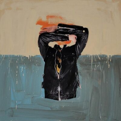 Julio Alan Lepez, 'Solucion 14', 2011