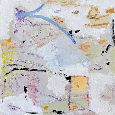 James Zamora, 'Untitled 2', 2021